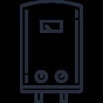Geyser Installations Services