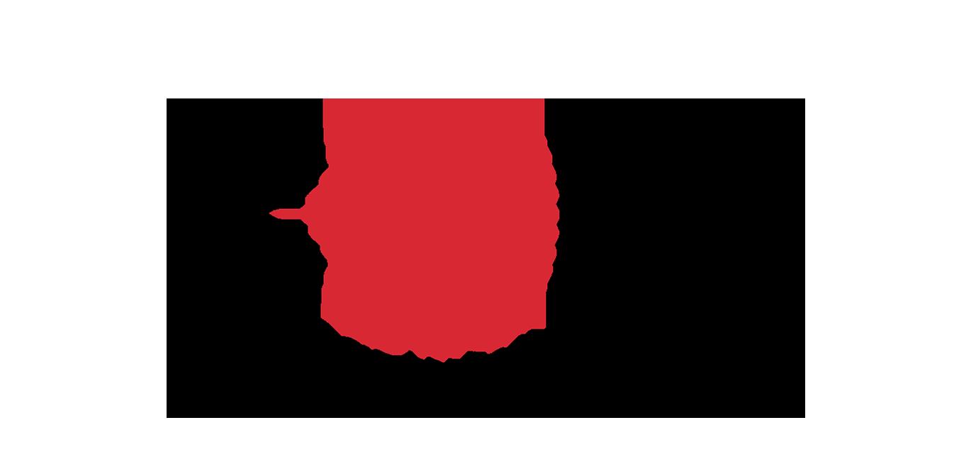 Core Gas Logo